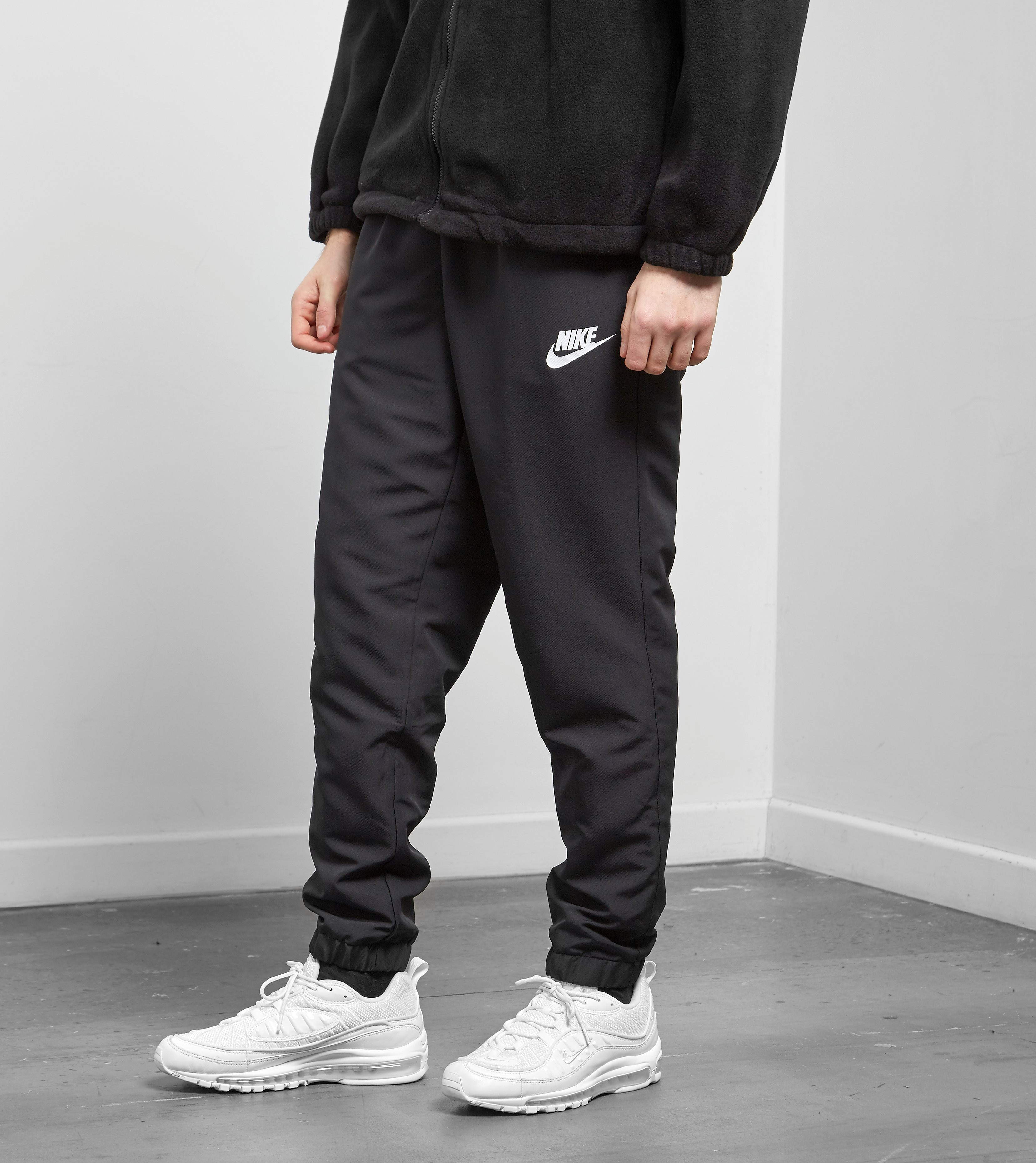 Nike Shut Out 2 Woven Pants