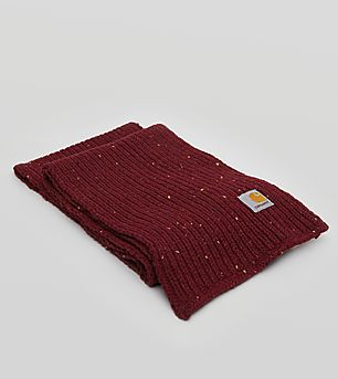 Carhartt WIP Anglistic Scarf