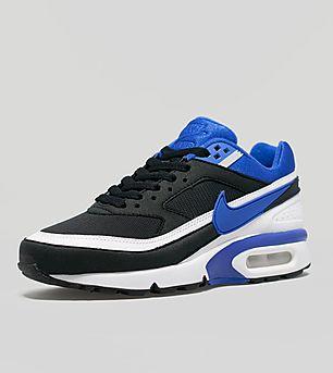 Nike Air Max BW Women's