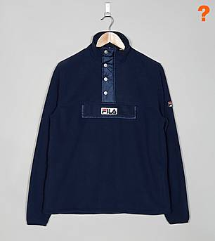 Fila Deck Jacket - size? Exclusive