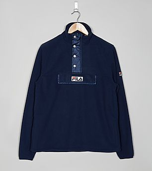 Fila Deck Jacket