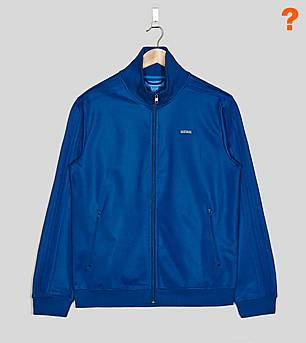 adidas Originals Kegler Track Top - size? Exclusive