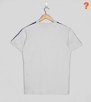 adidas Originals Kegler California T-Shirt - size? Exclusive