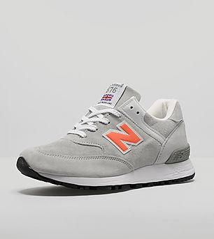 New Balance 576 Made in England Women's