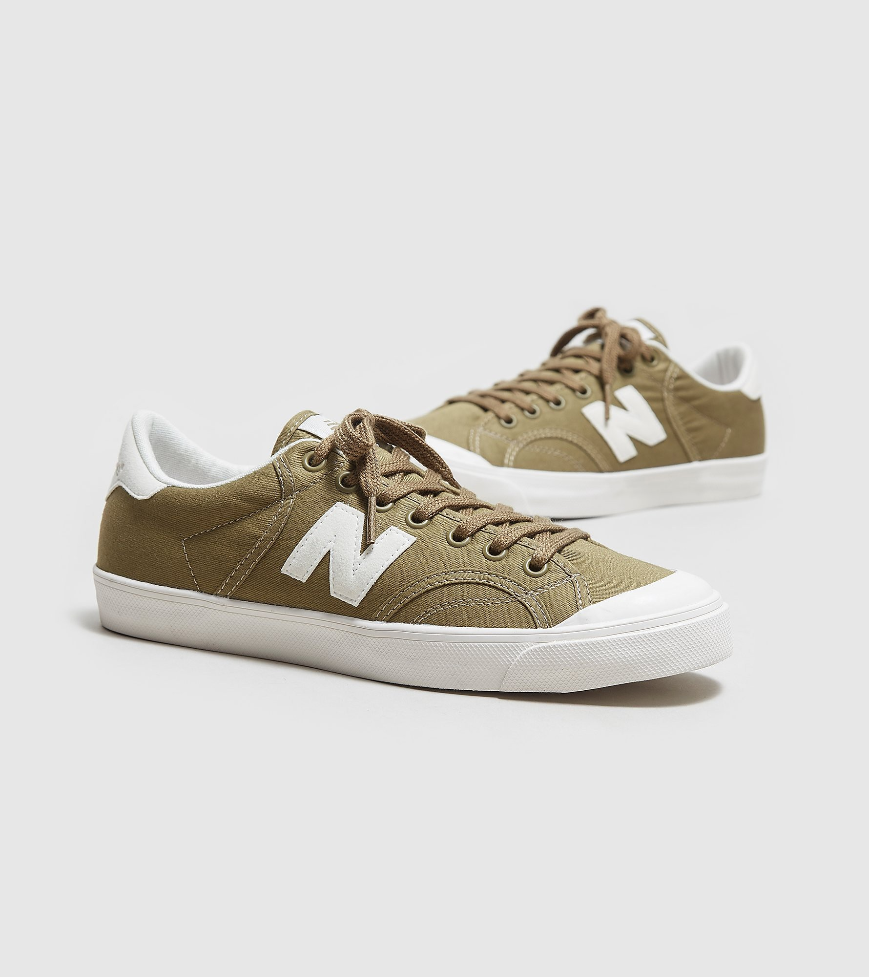 New Balance Pro Court Women's