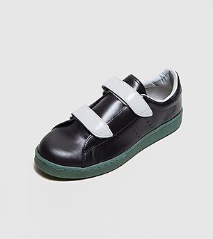 adidas Originals Fast Leather