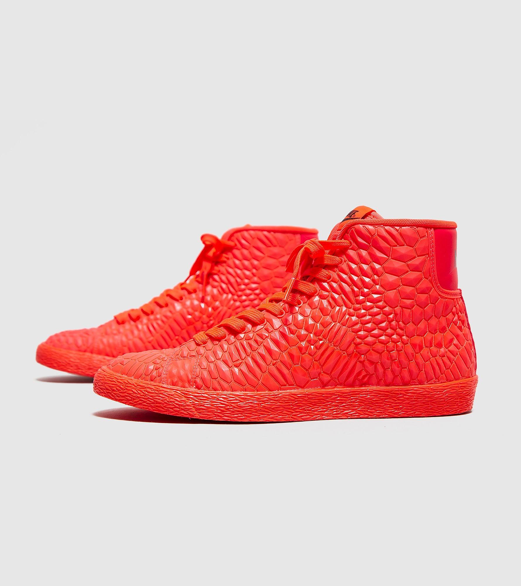 Nike Blazer Mid DMB Women's