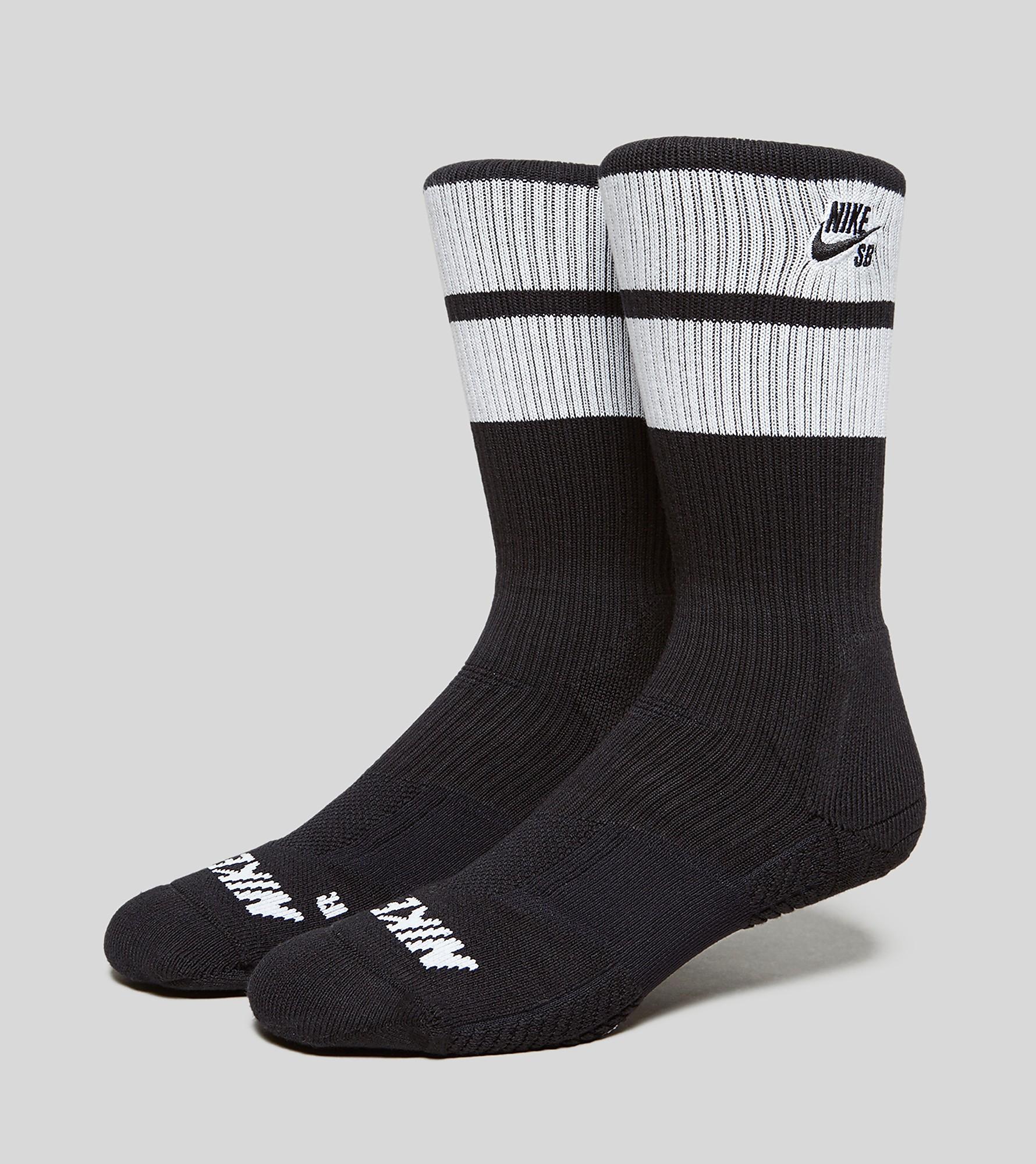 Nike SB Elite Socks