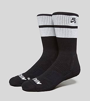 Nike SB Elite Socks