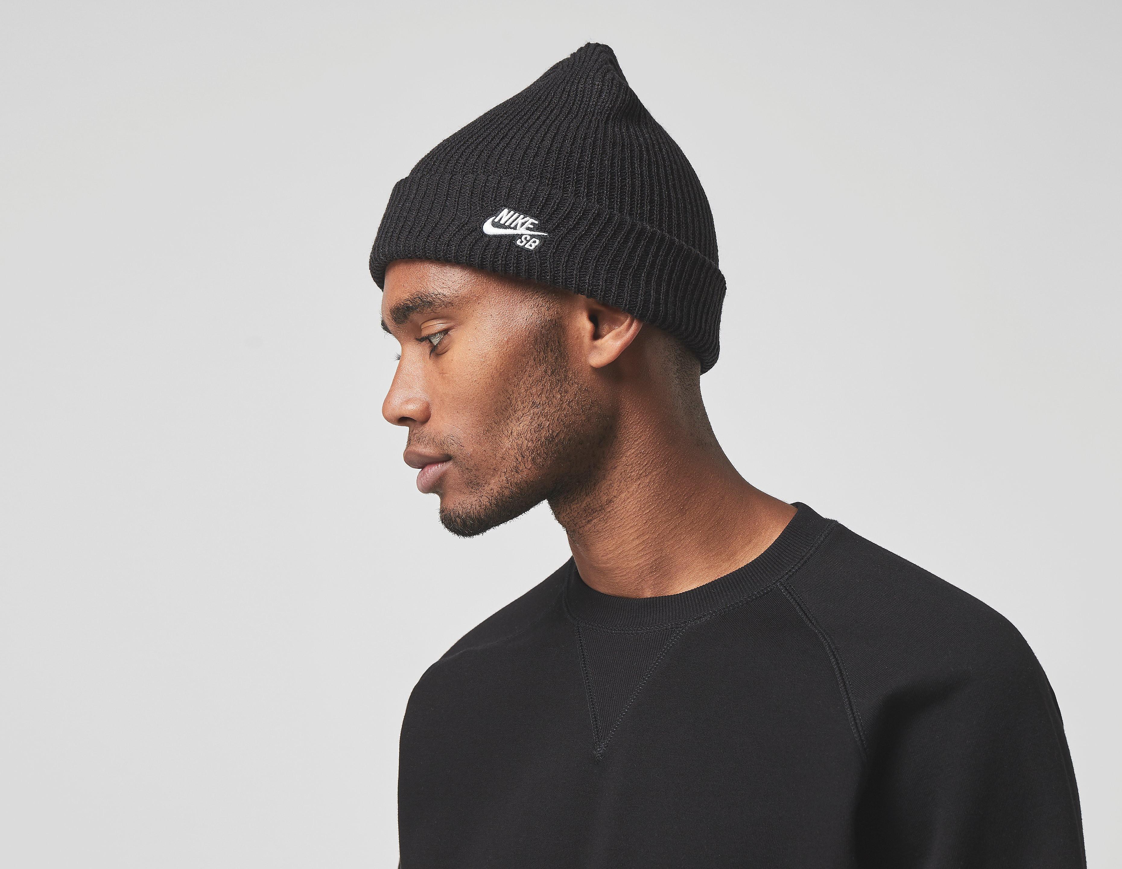 Nike SB Bonnet Fisherman
