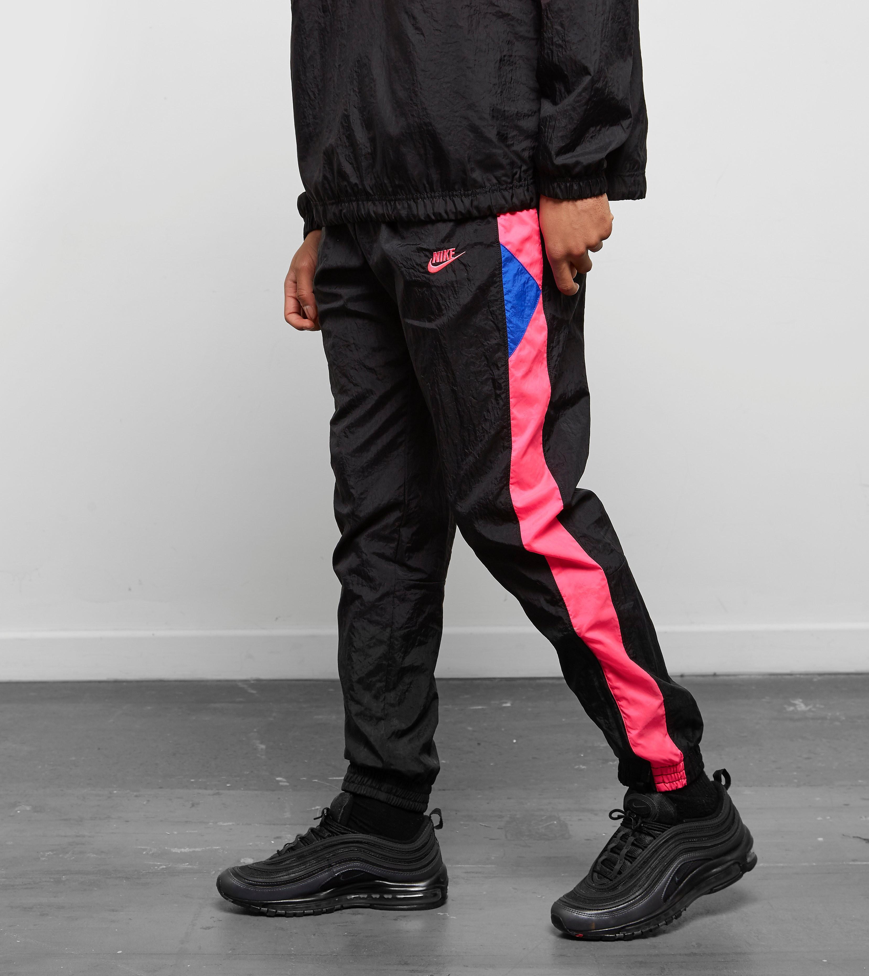 Nike Vaporwave Woven Joggers
