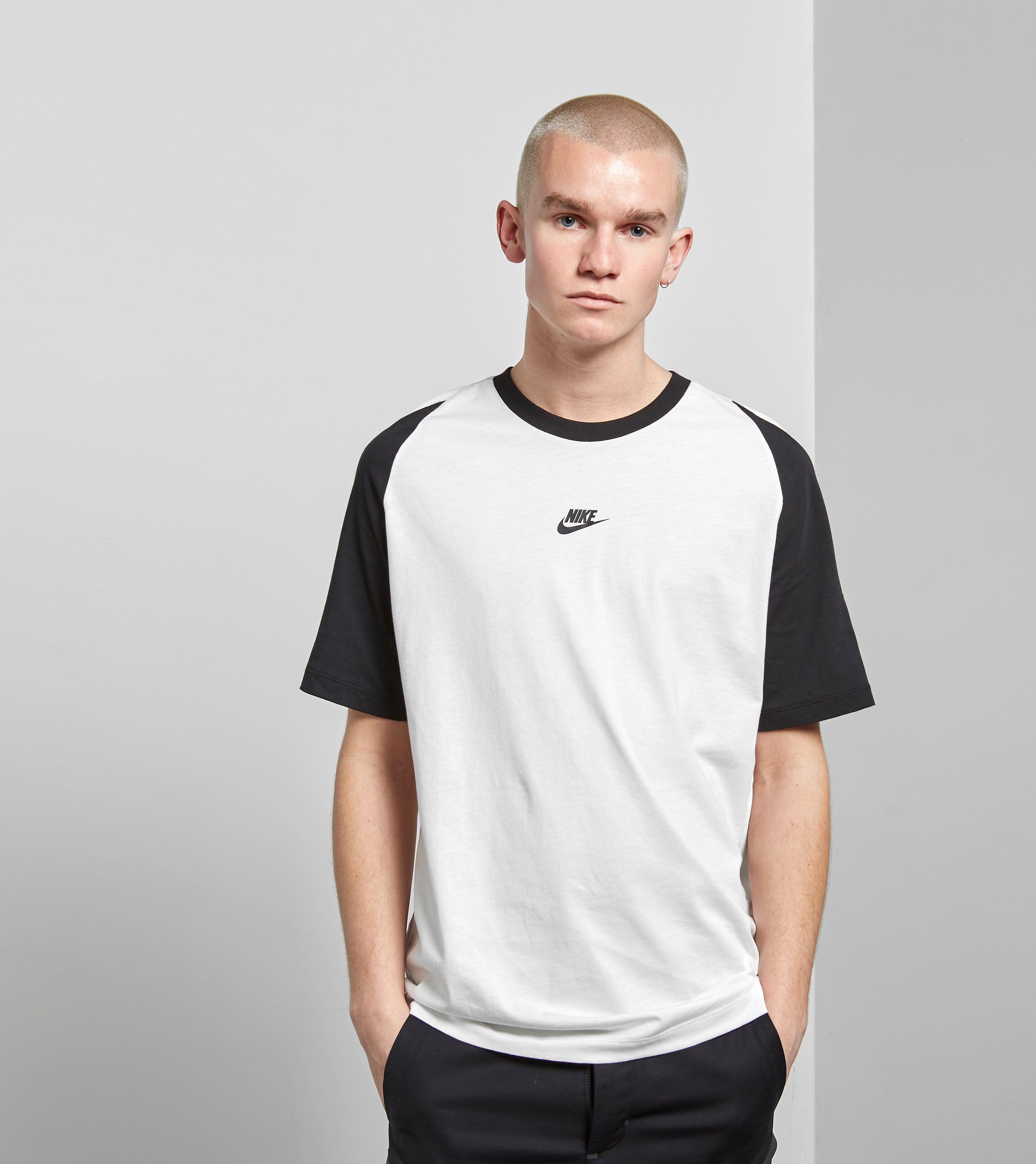 Nike T-Shirt N98