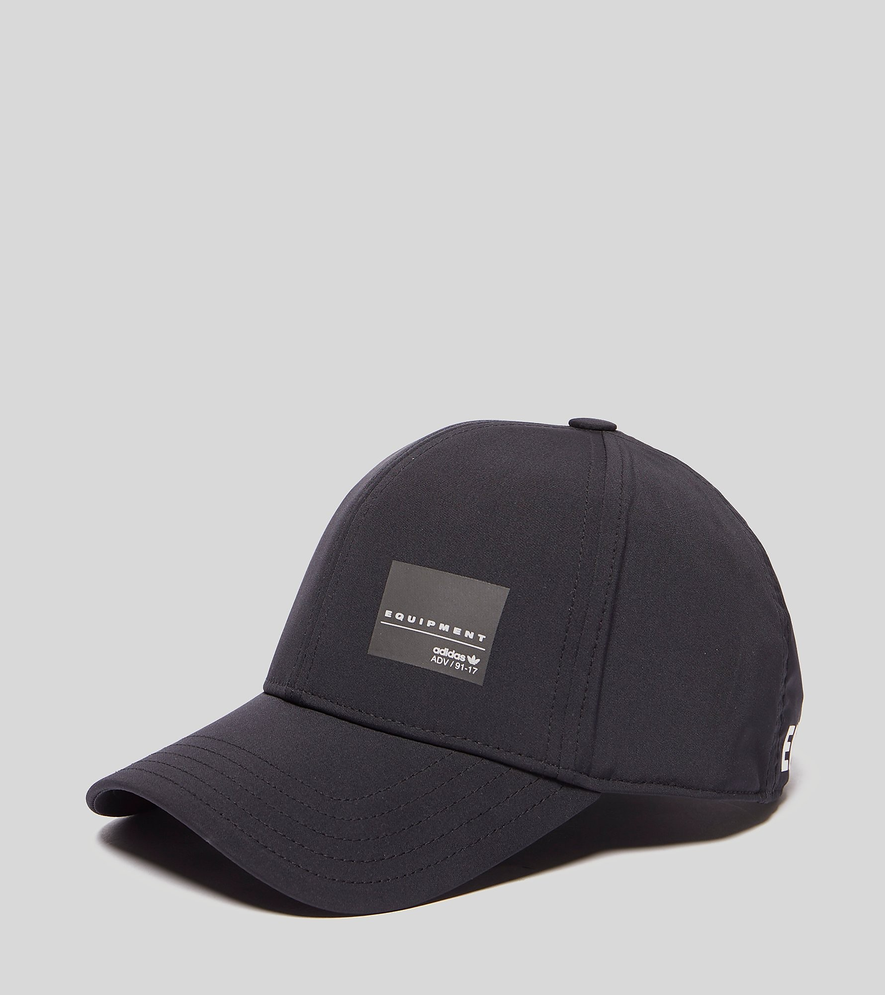 adidas Originals EQT Classic Cap