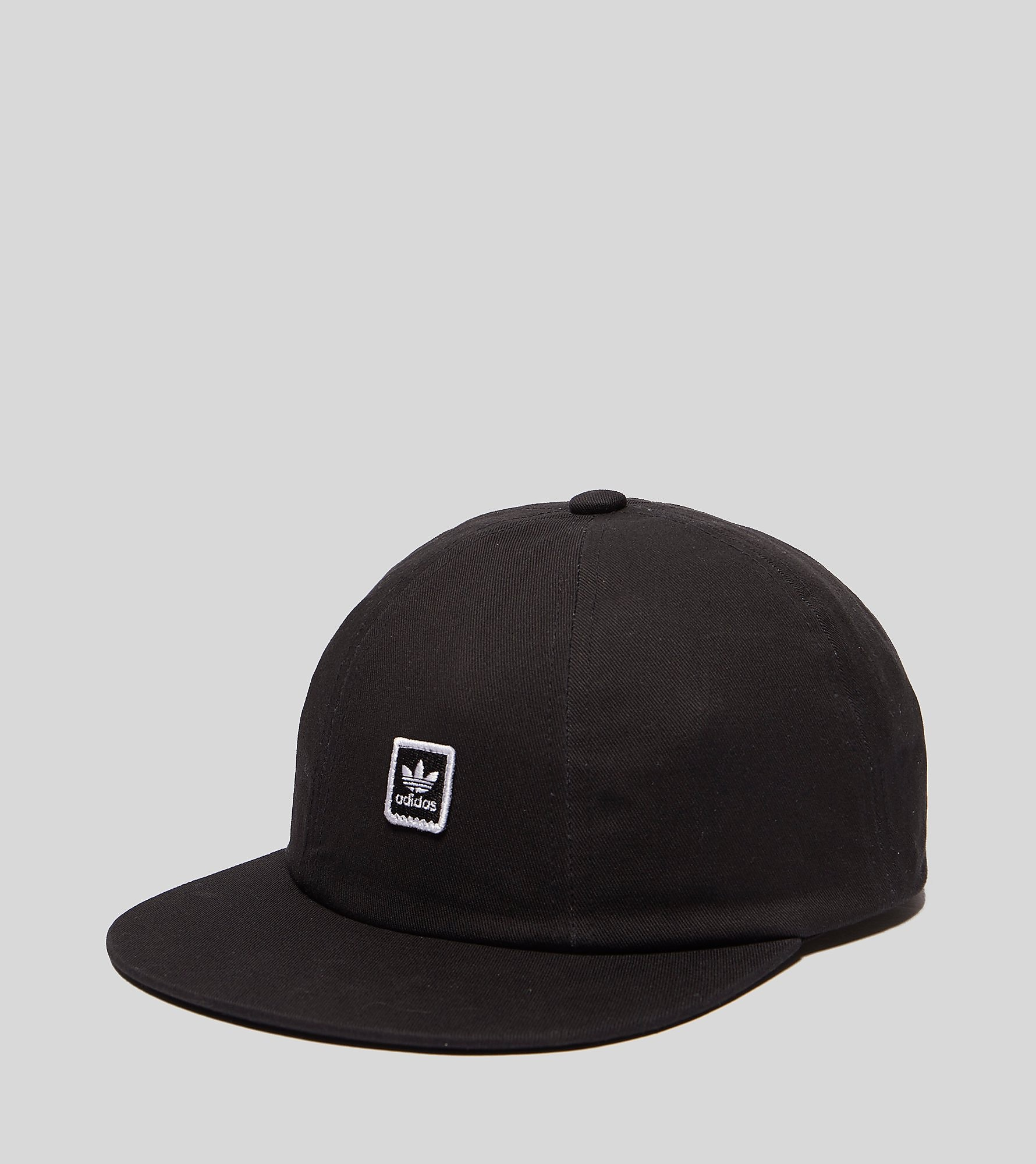 adidas Originals Mod Six-Panel Cap