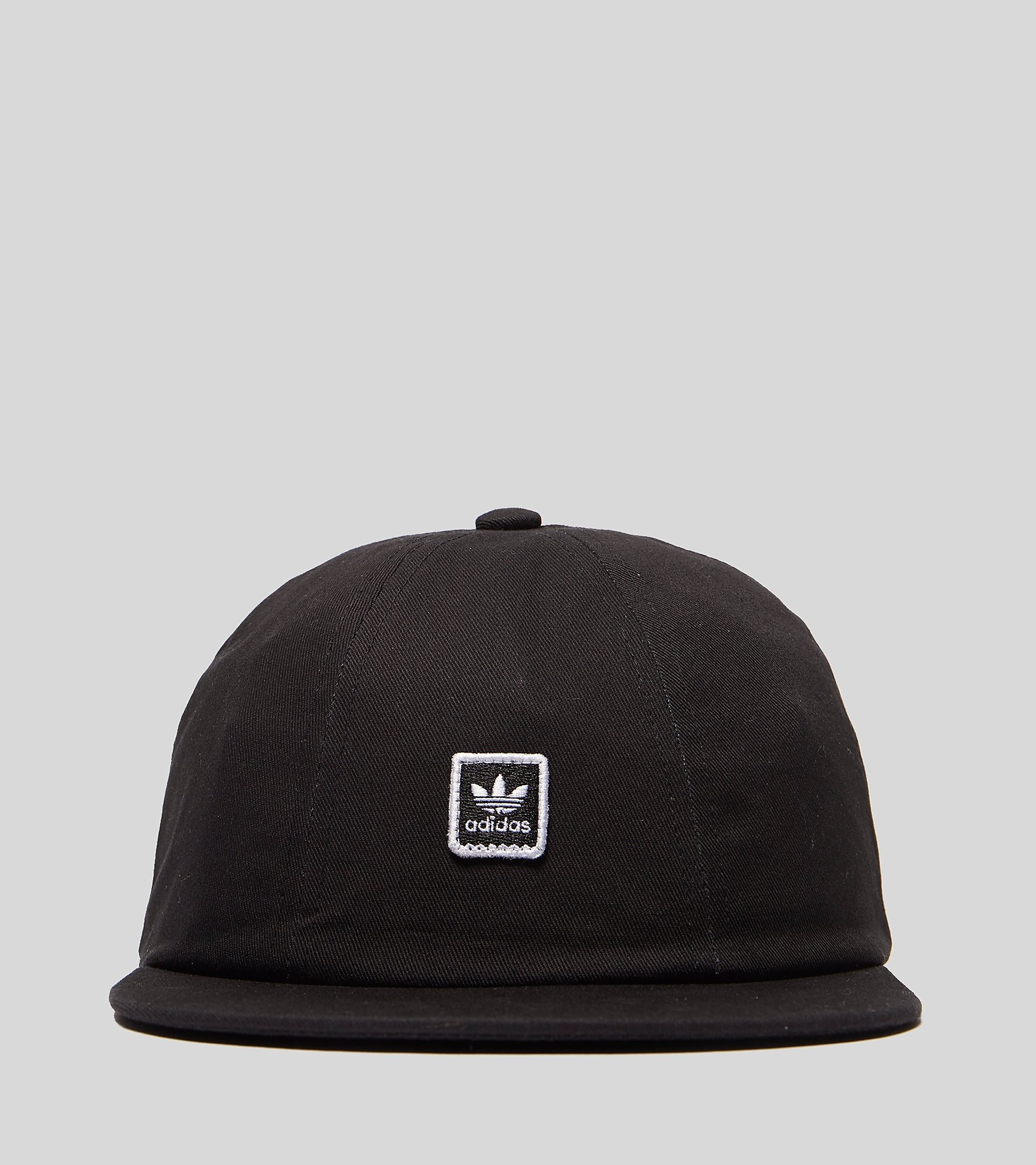 adidas Originals Mod Six-Panel Keps