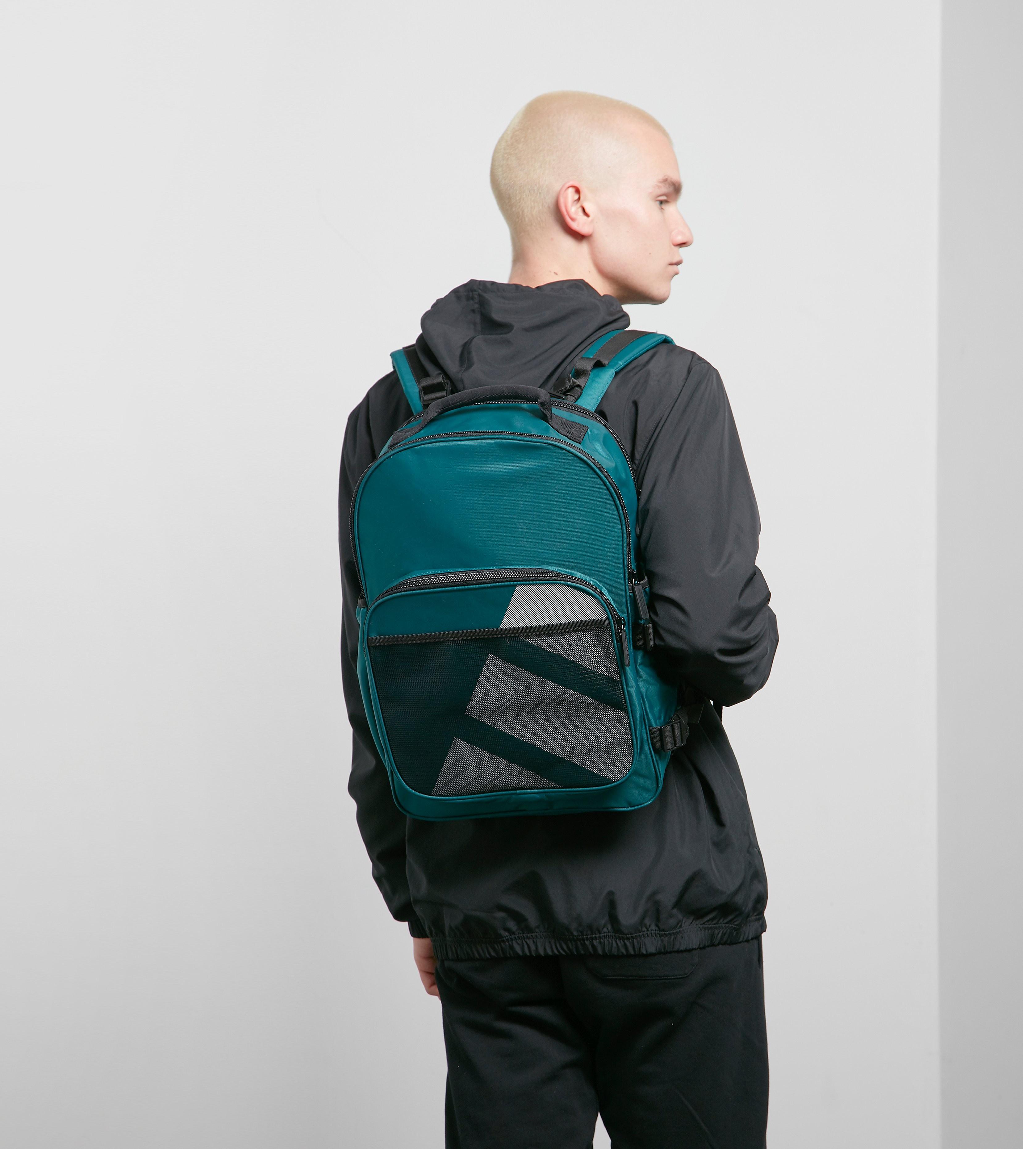 adidas Originals EQT Classic Backpack, Groen
