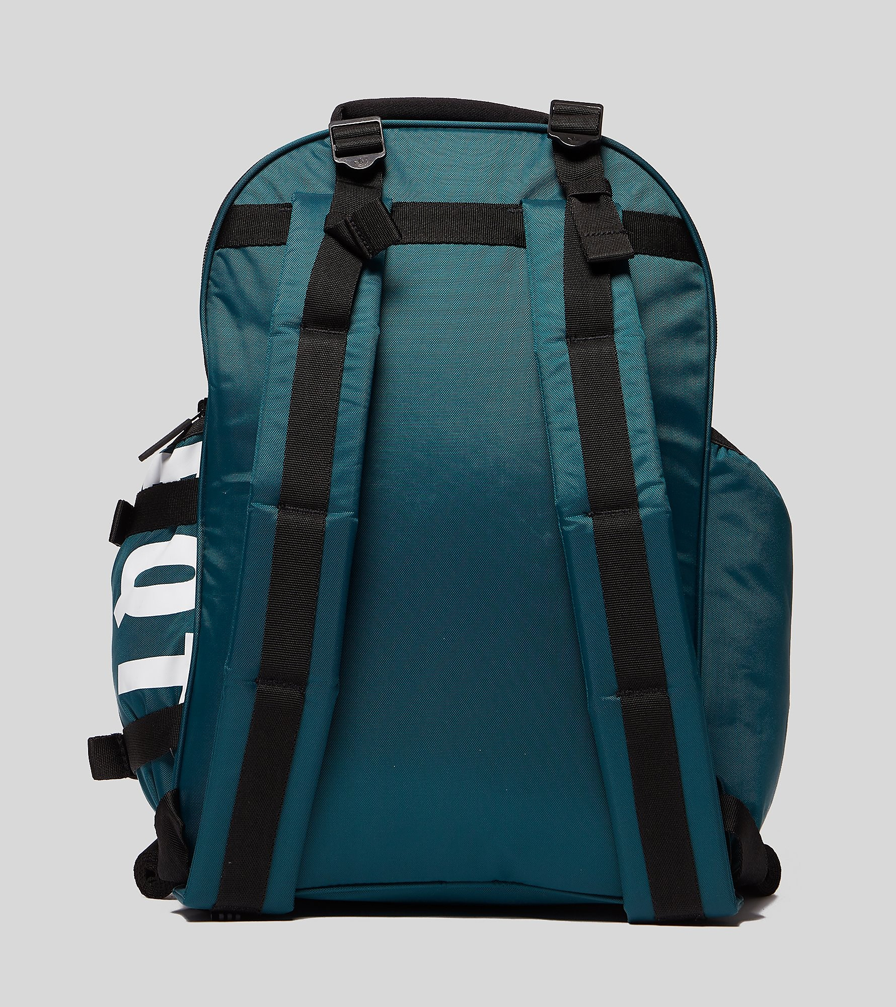 adidas Originals EQT Classic Backpack