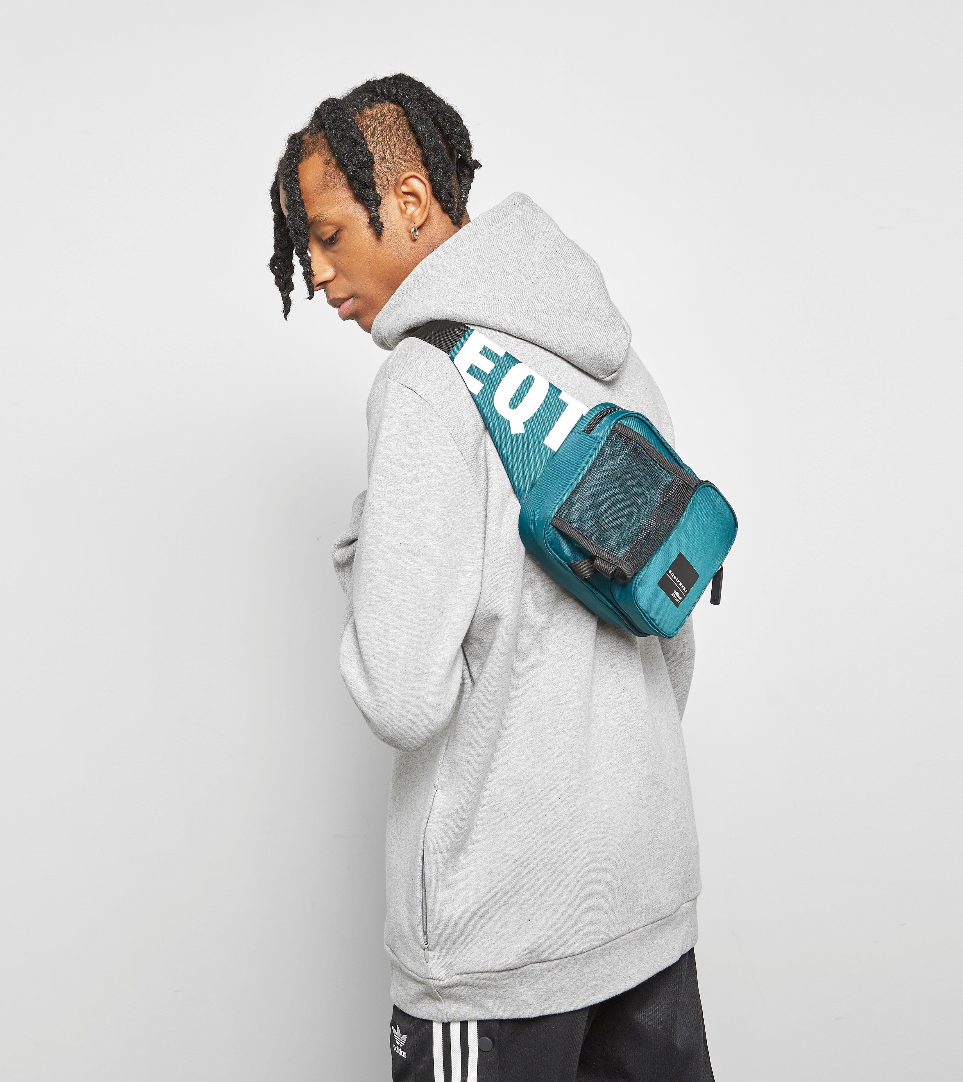 adidas Originals EQT Side Bag