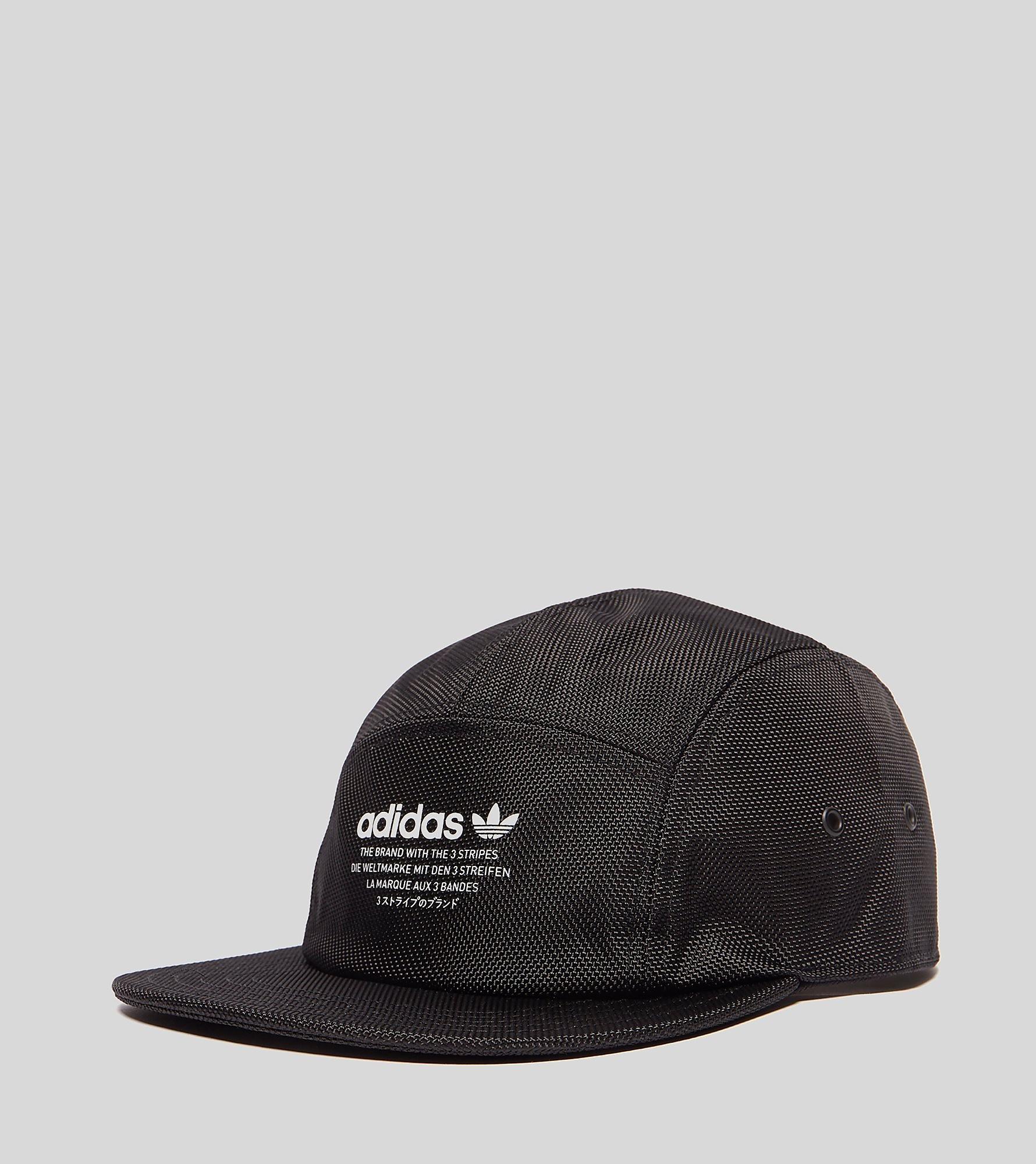adidas Originals NMD Running Cap