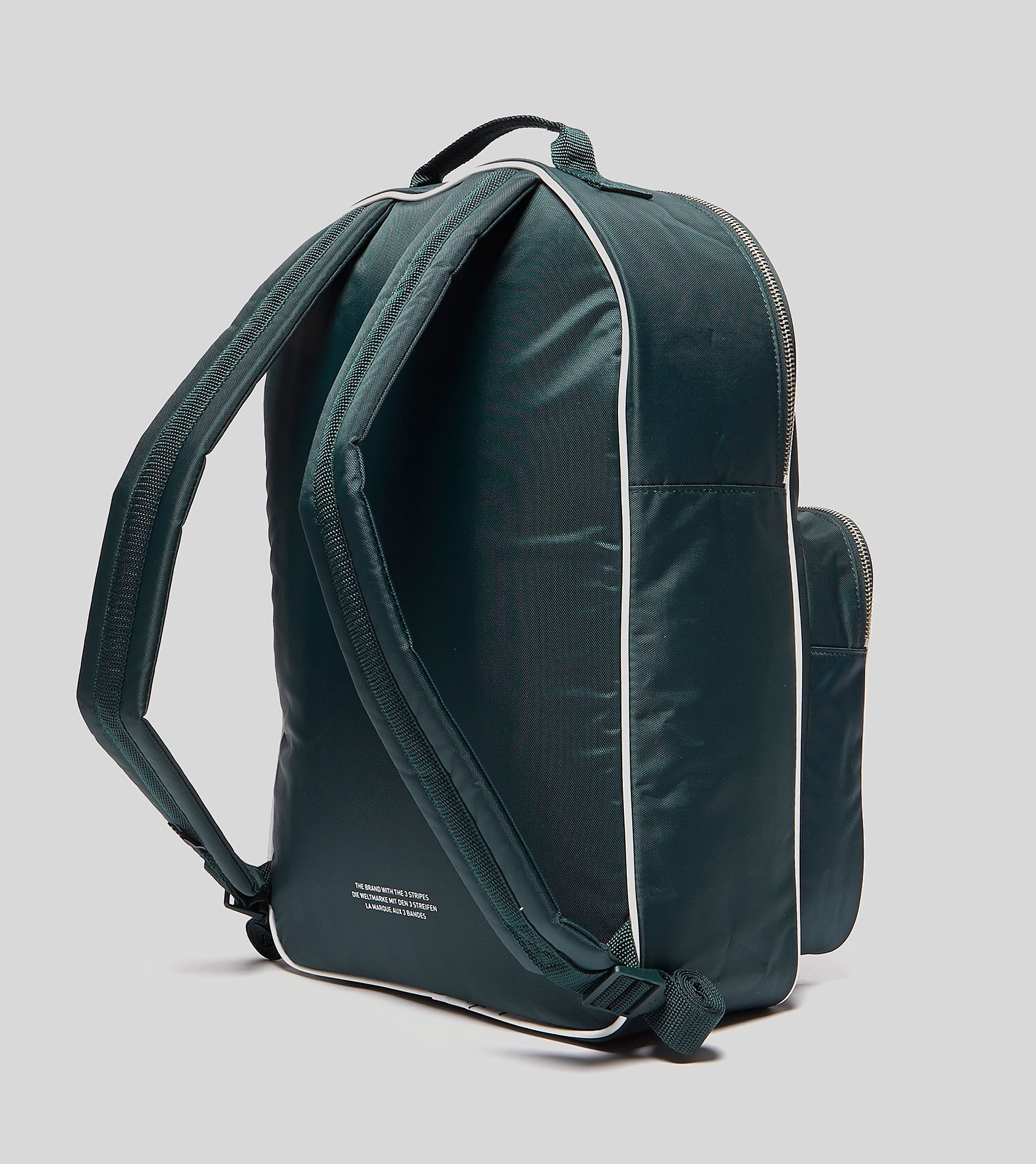 adidas Originals Adicolor Backpack