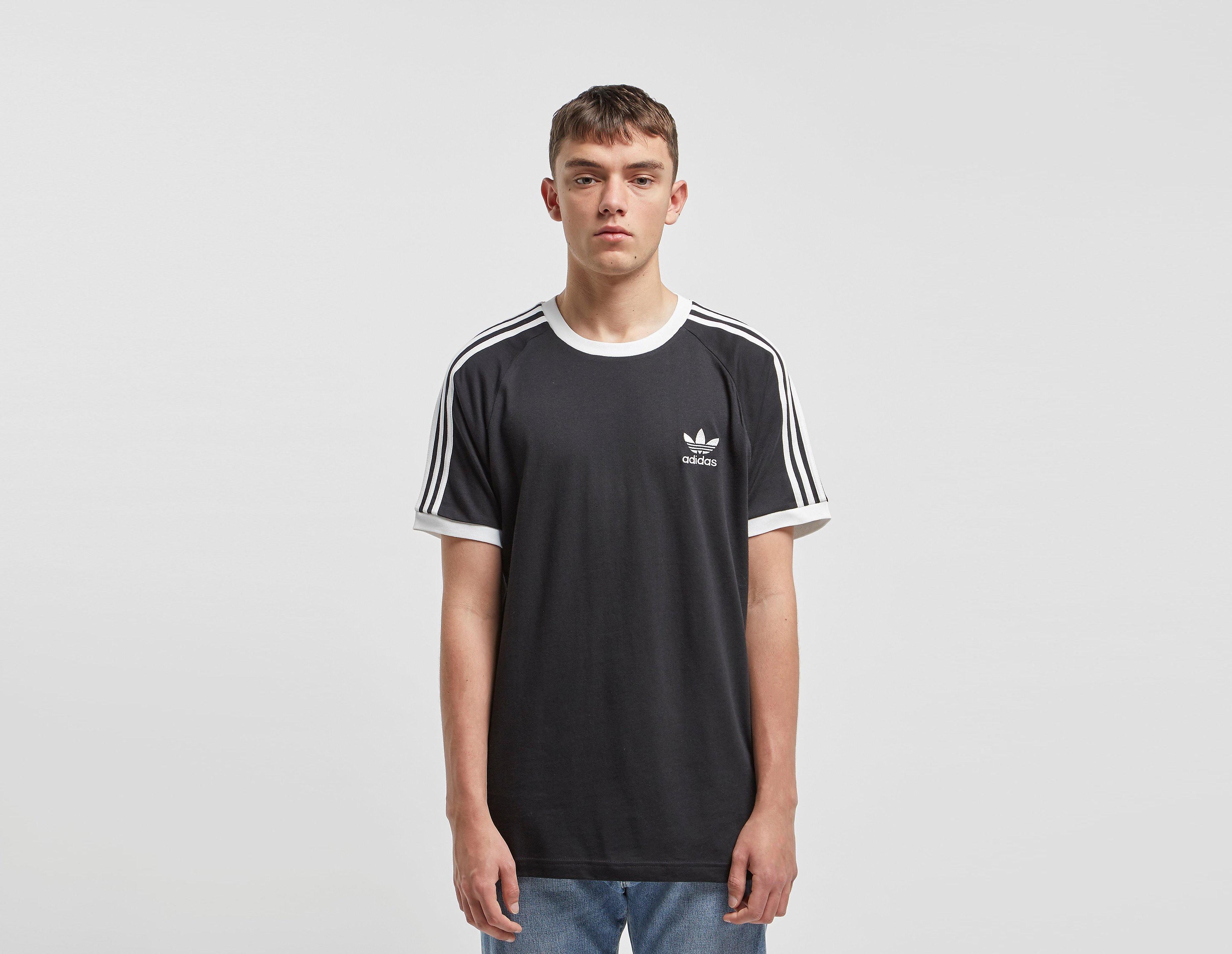 Adidas 3S Tee