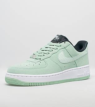 Nike Air Force 1 '07 Seasonal Women's