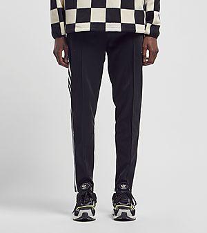 447c6d583 adidas Originals Beckenbauer Cuffed Track Pants ...