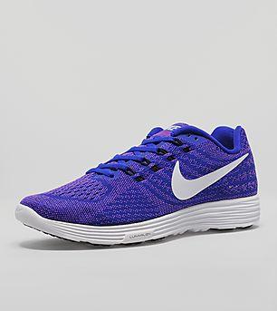 Nike Lunar Tempo 2