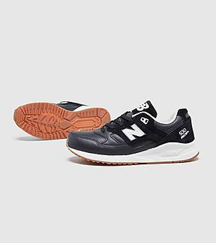 New Balance 530 Leather