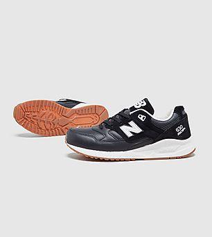 New Balance 530 Leather