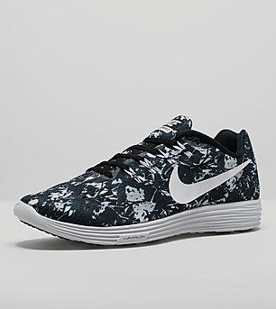 Nike LunarTempo 2 Print