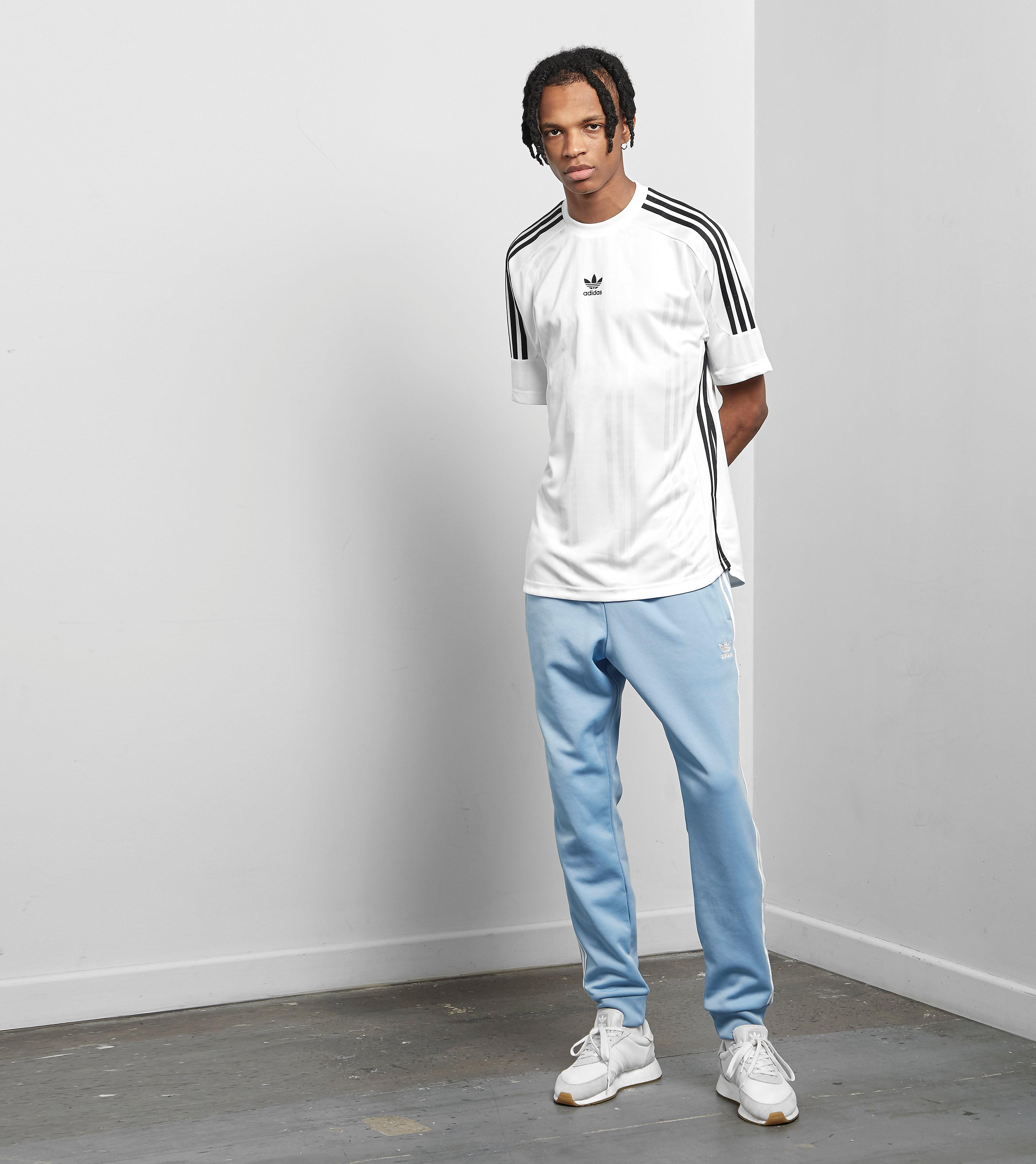 adidas Originals Jaq 3S T-Shirt