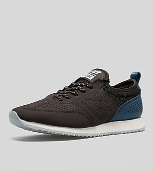 New Balance 600 C Perforated