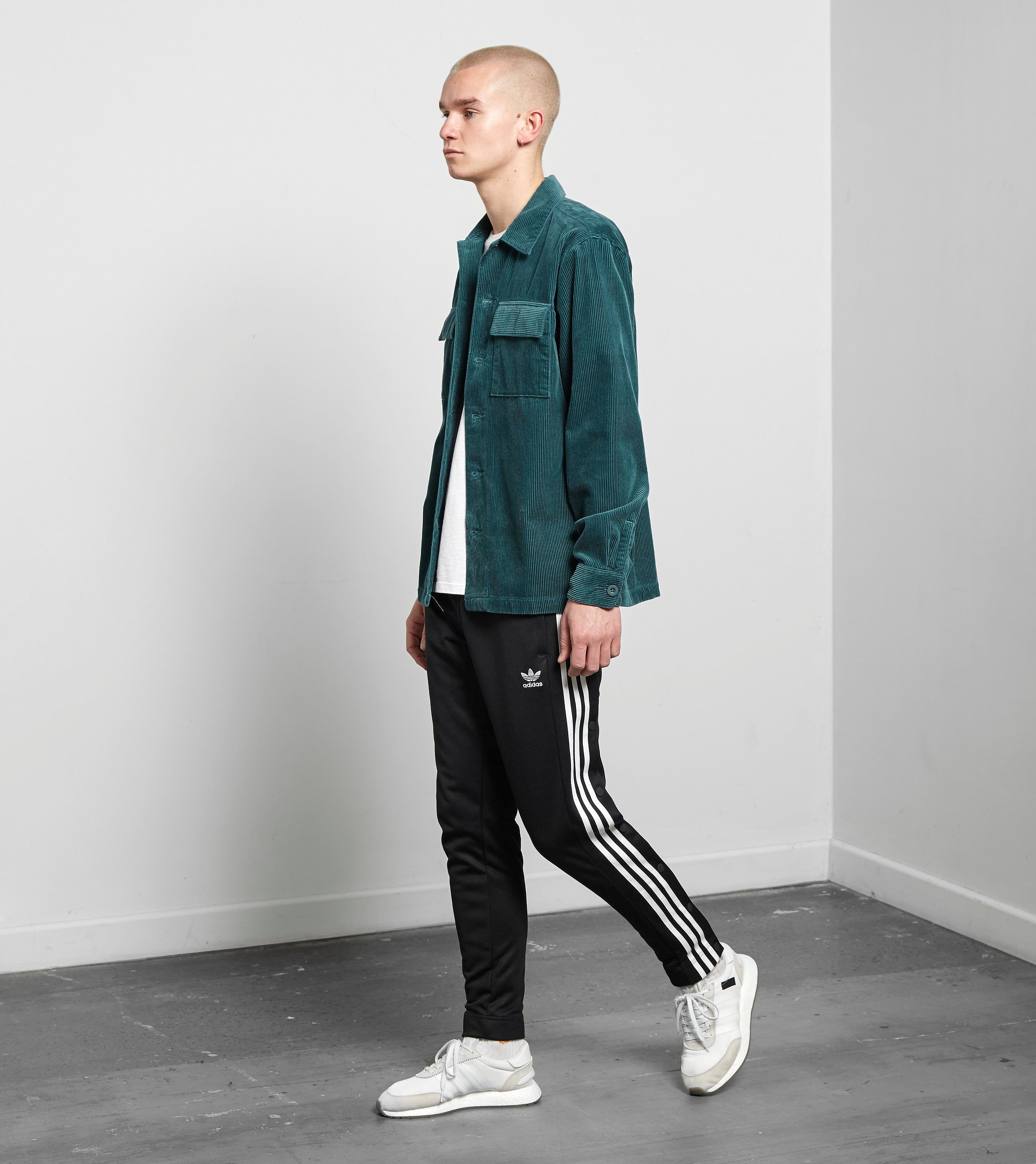 adidas Originals Adibreak Snap Pants