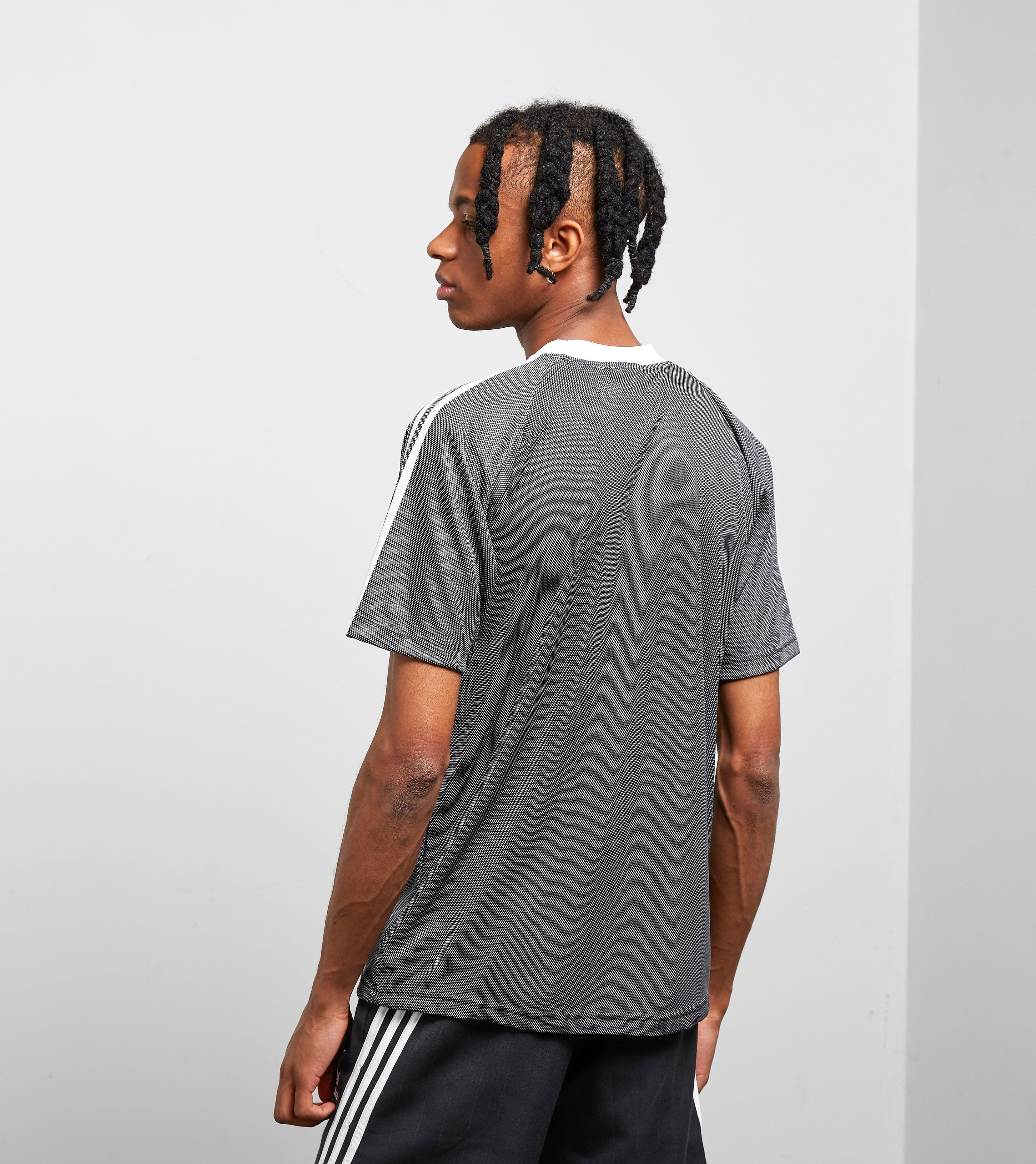 adidas Originals PLGN T-Shirt