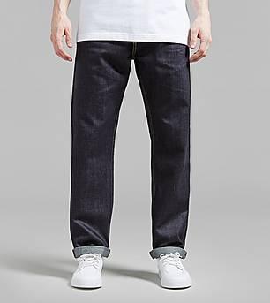 Carhartt WIP Marlow Pants