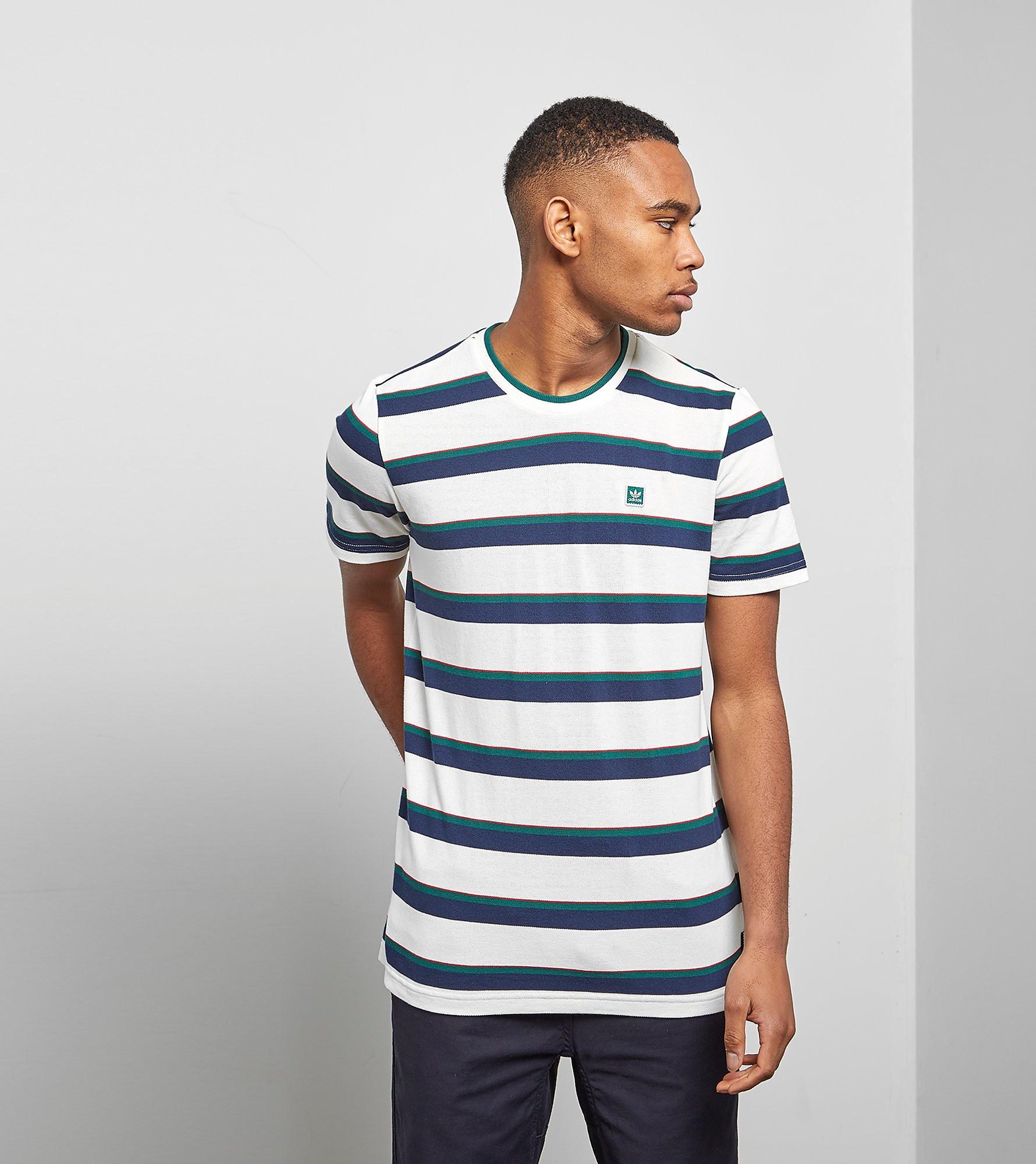 adidas Originals Club House T-Shirt
