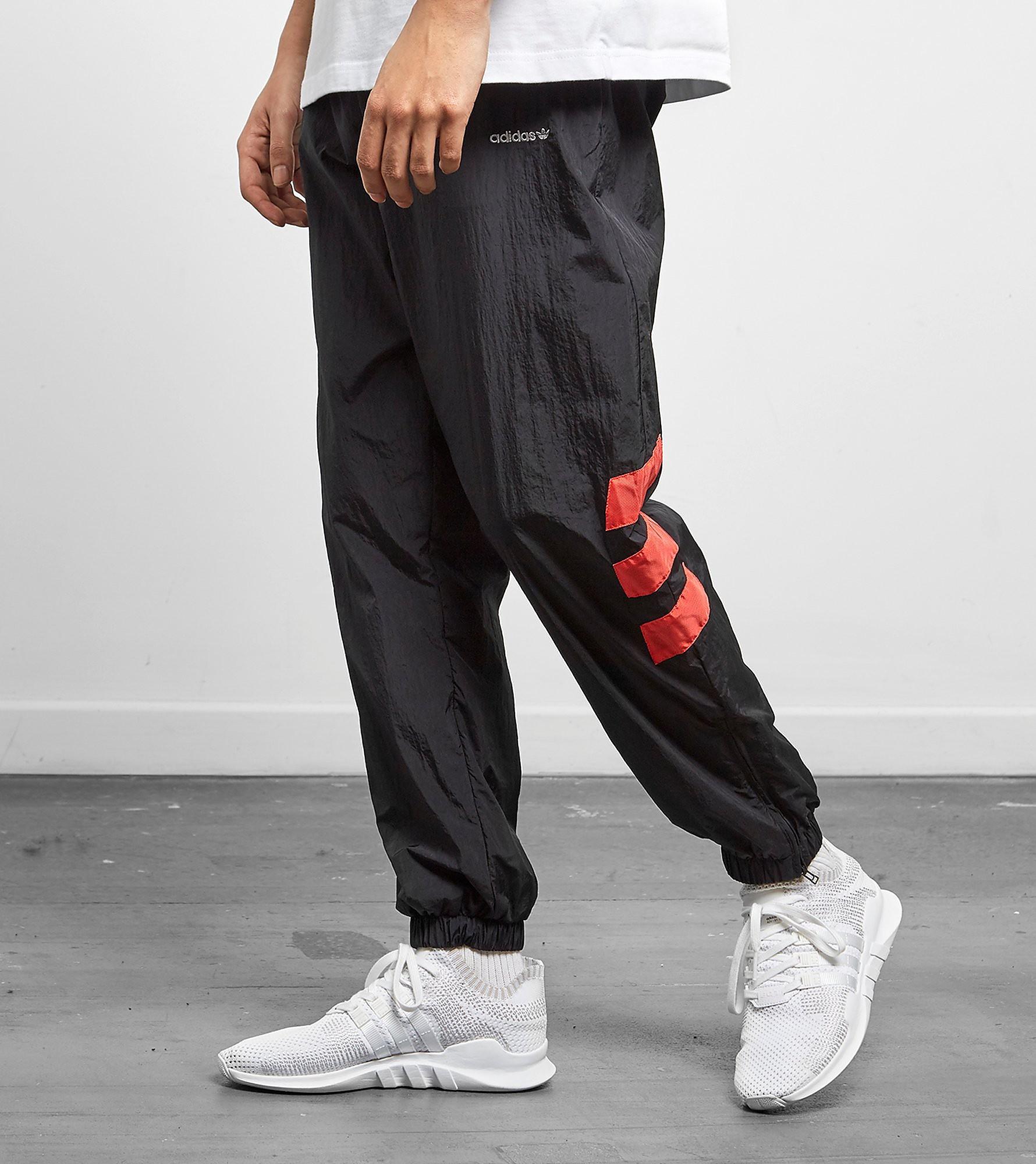 adidas Originals Pantalon de Survêtement Tironti Wind