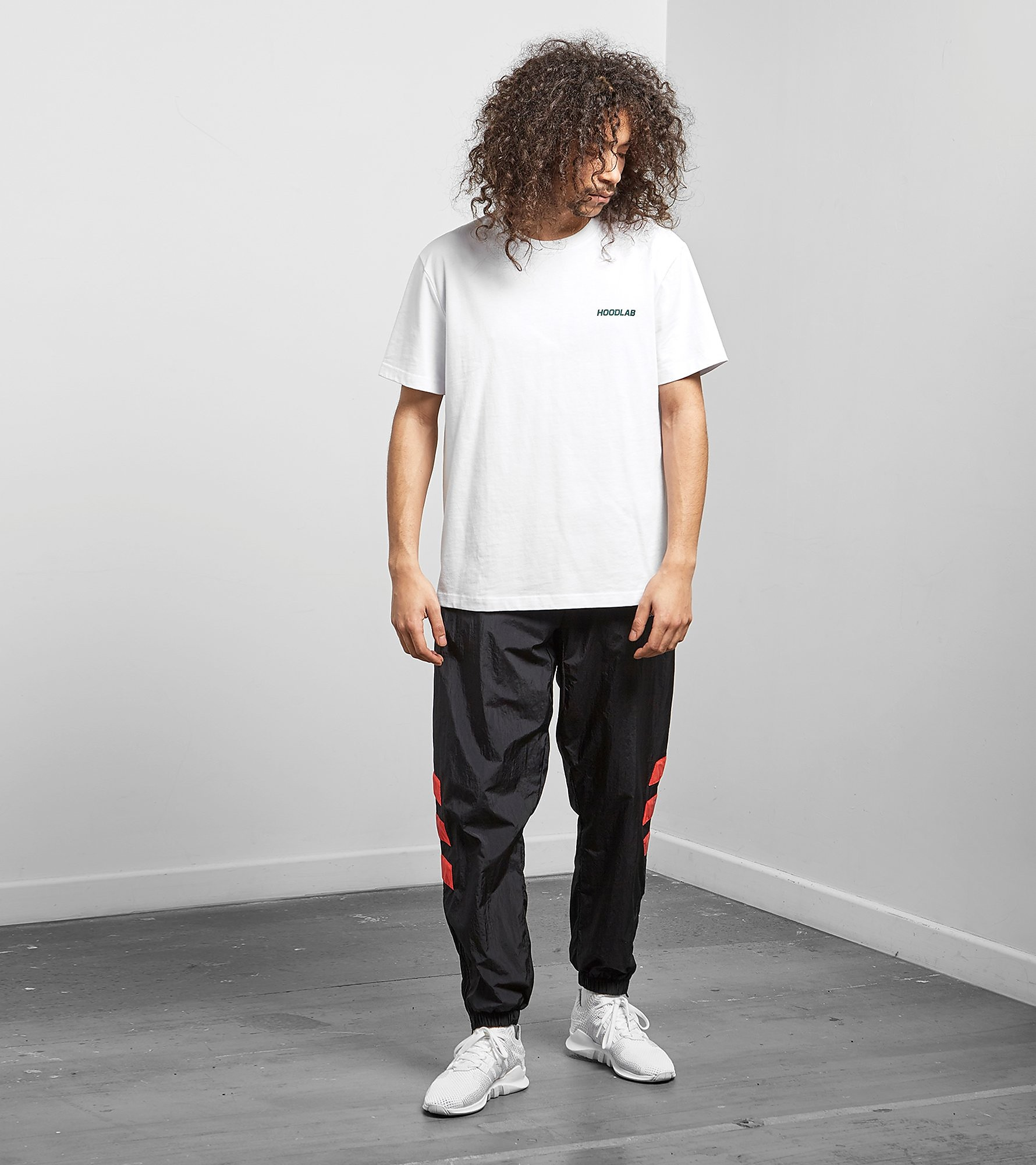 adidas Originals Tironti Wind Pants