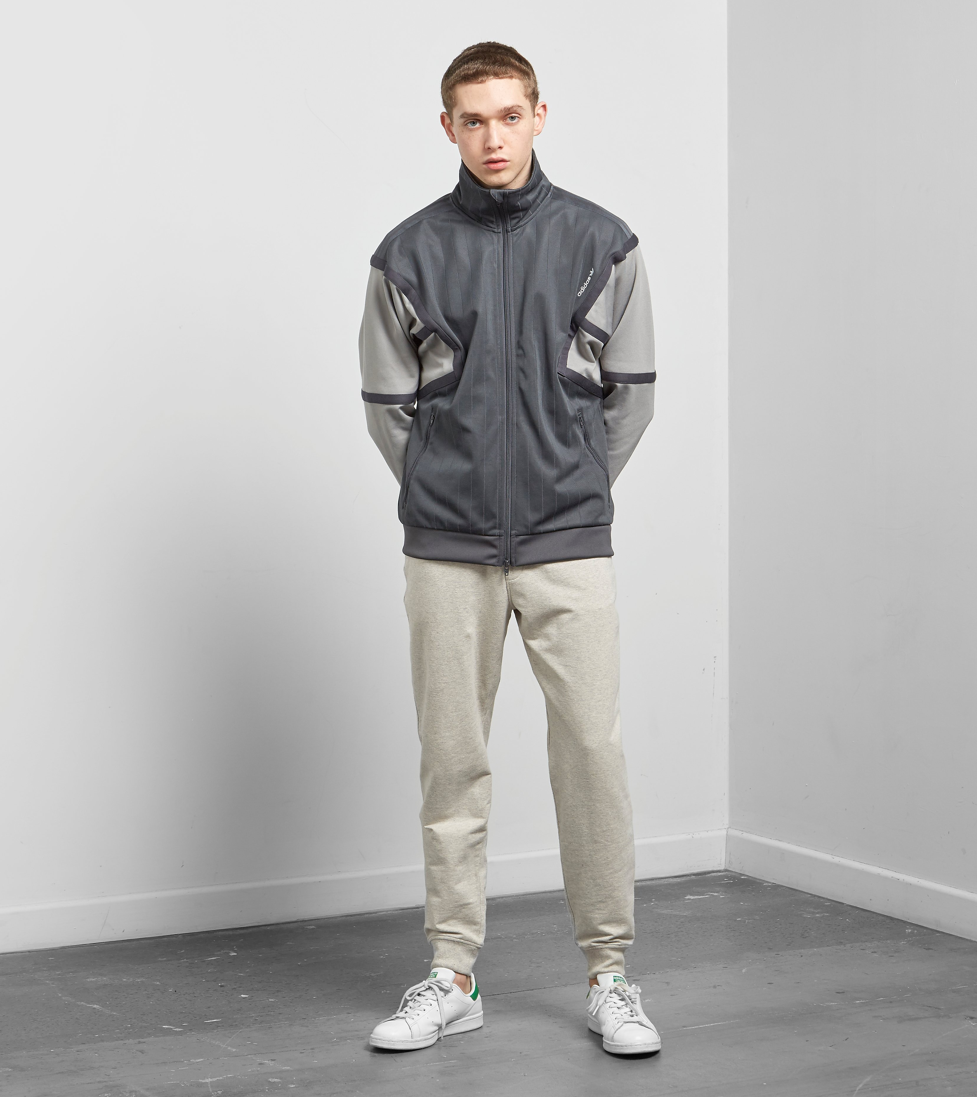 adidas Originals Training Track Jacket