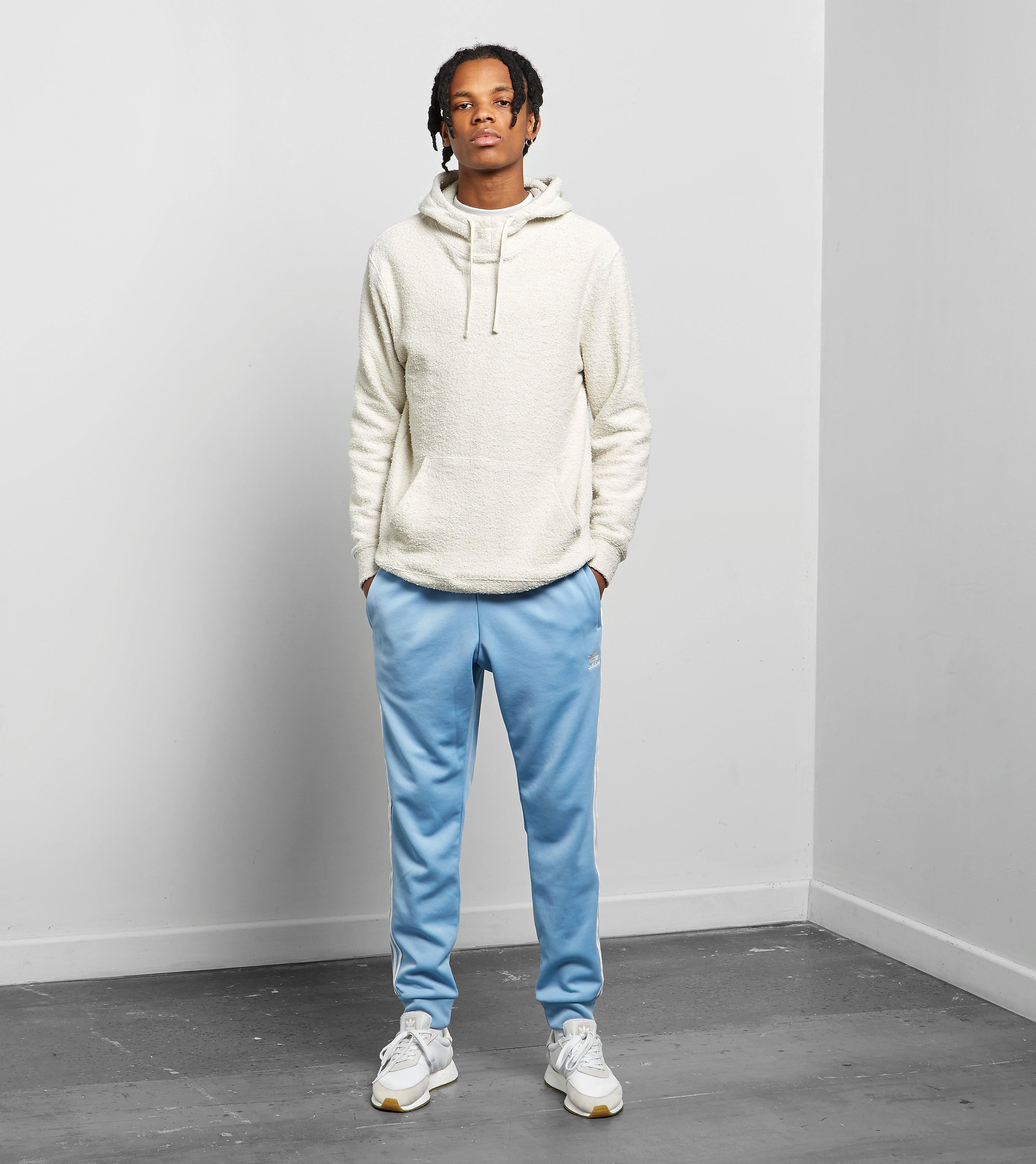 adidas Originals Pantalon de Survêtement Superstar