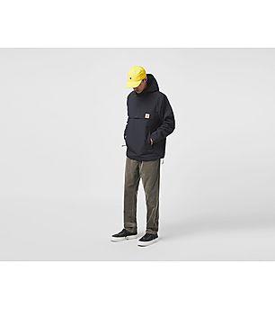 Carhartt WIP Nimbus Pullover Hooded Jacket