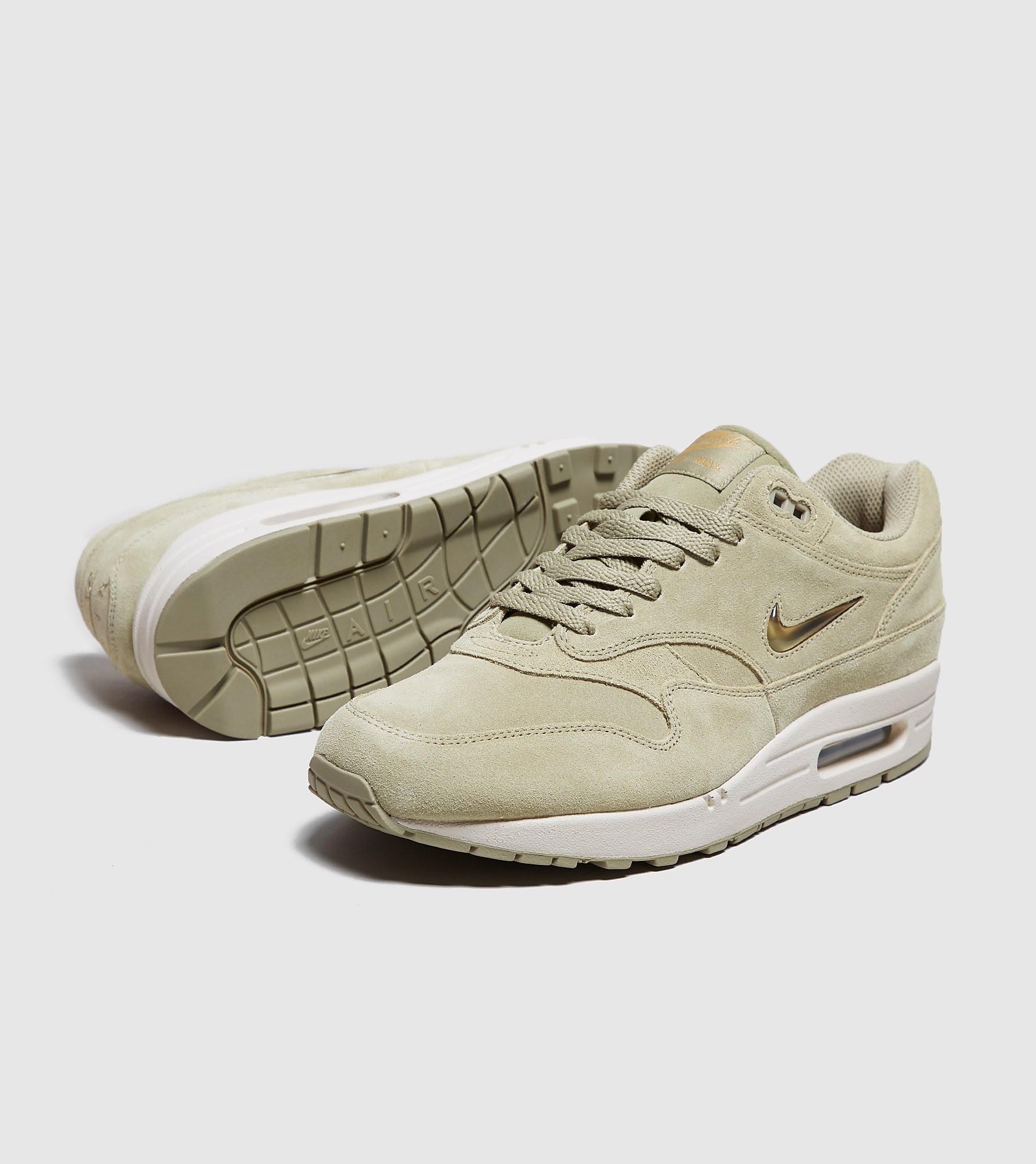 Nike Air Max 1  Jewel Premium SC
