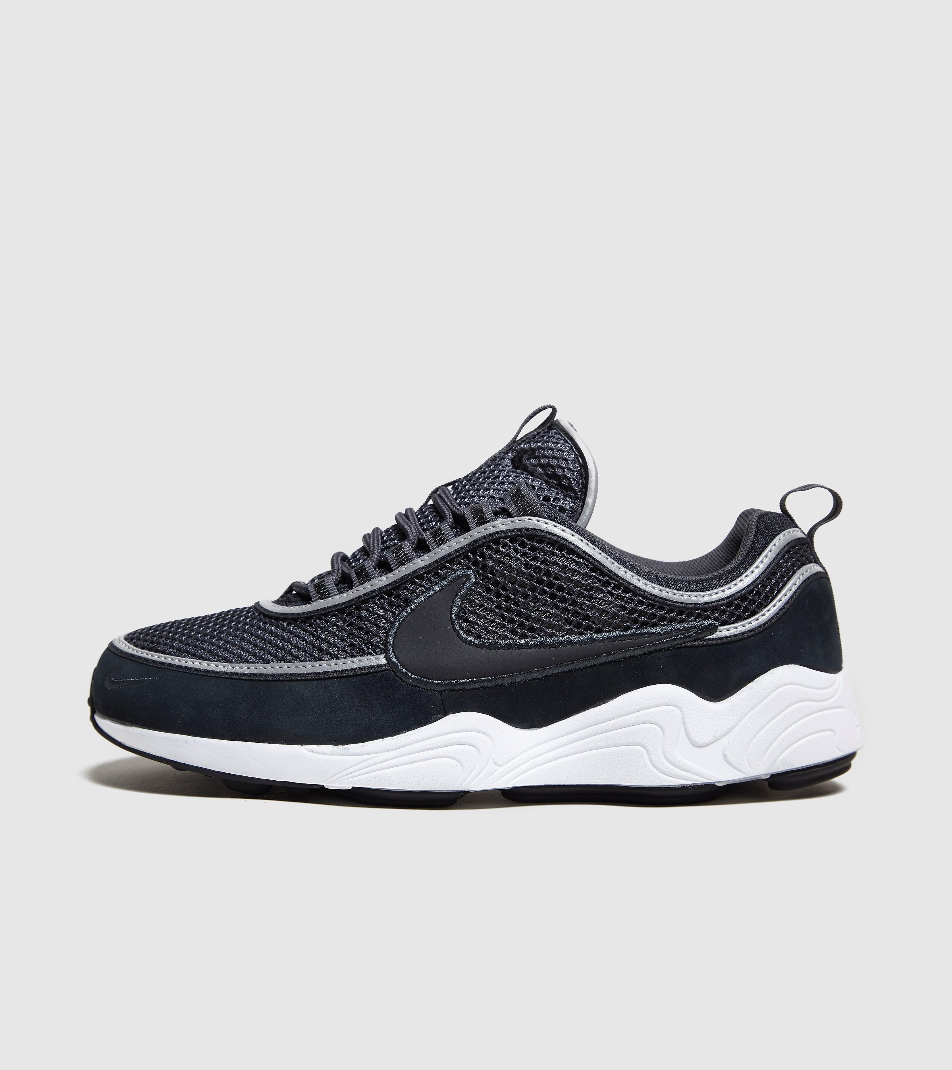 Nike Air Spiridon QS