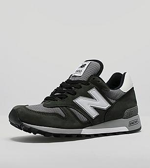 New Balance 1300 Heritage