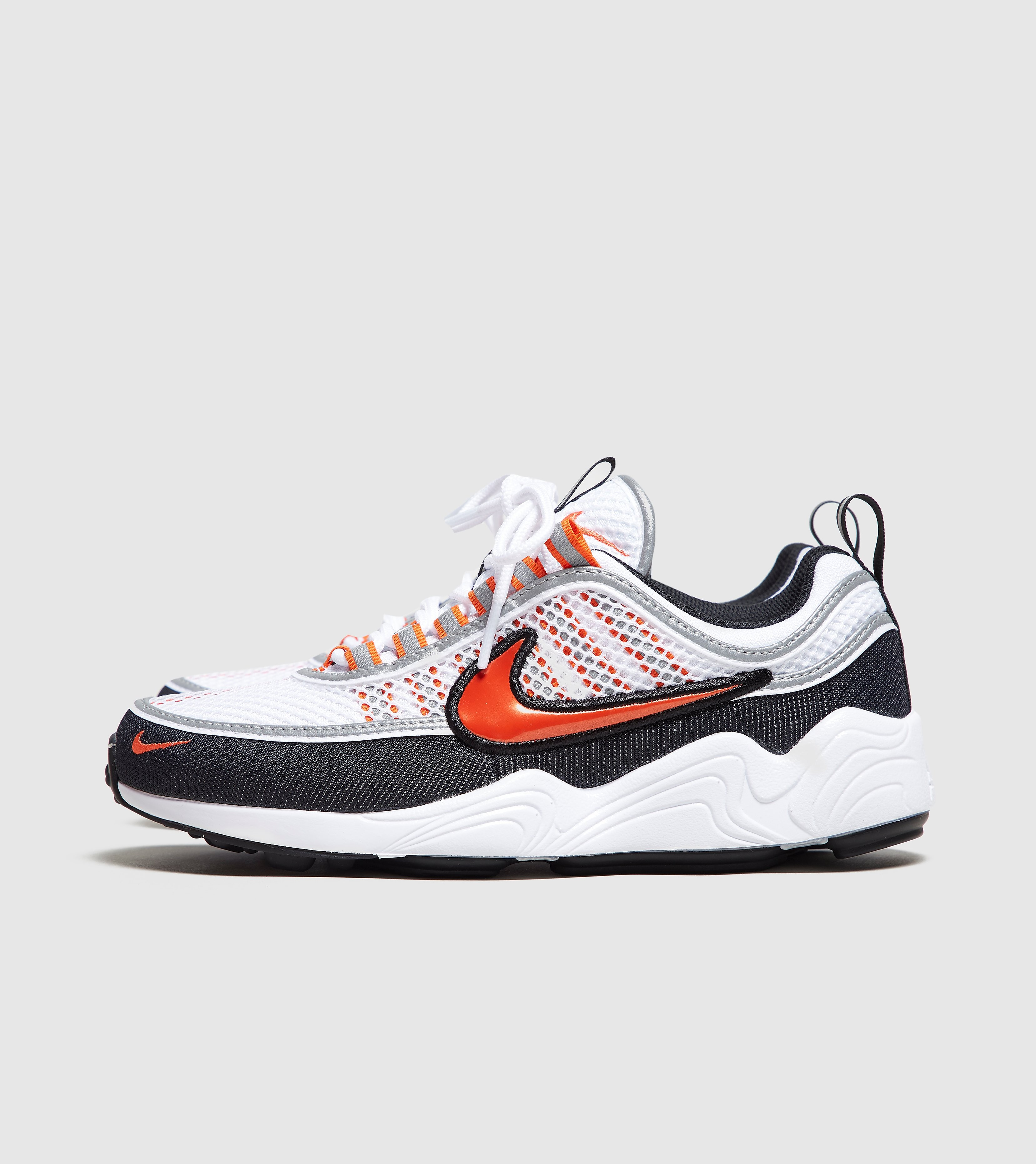 Nike Zoom Spiridon Frauen
