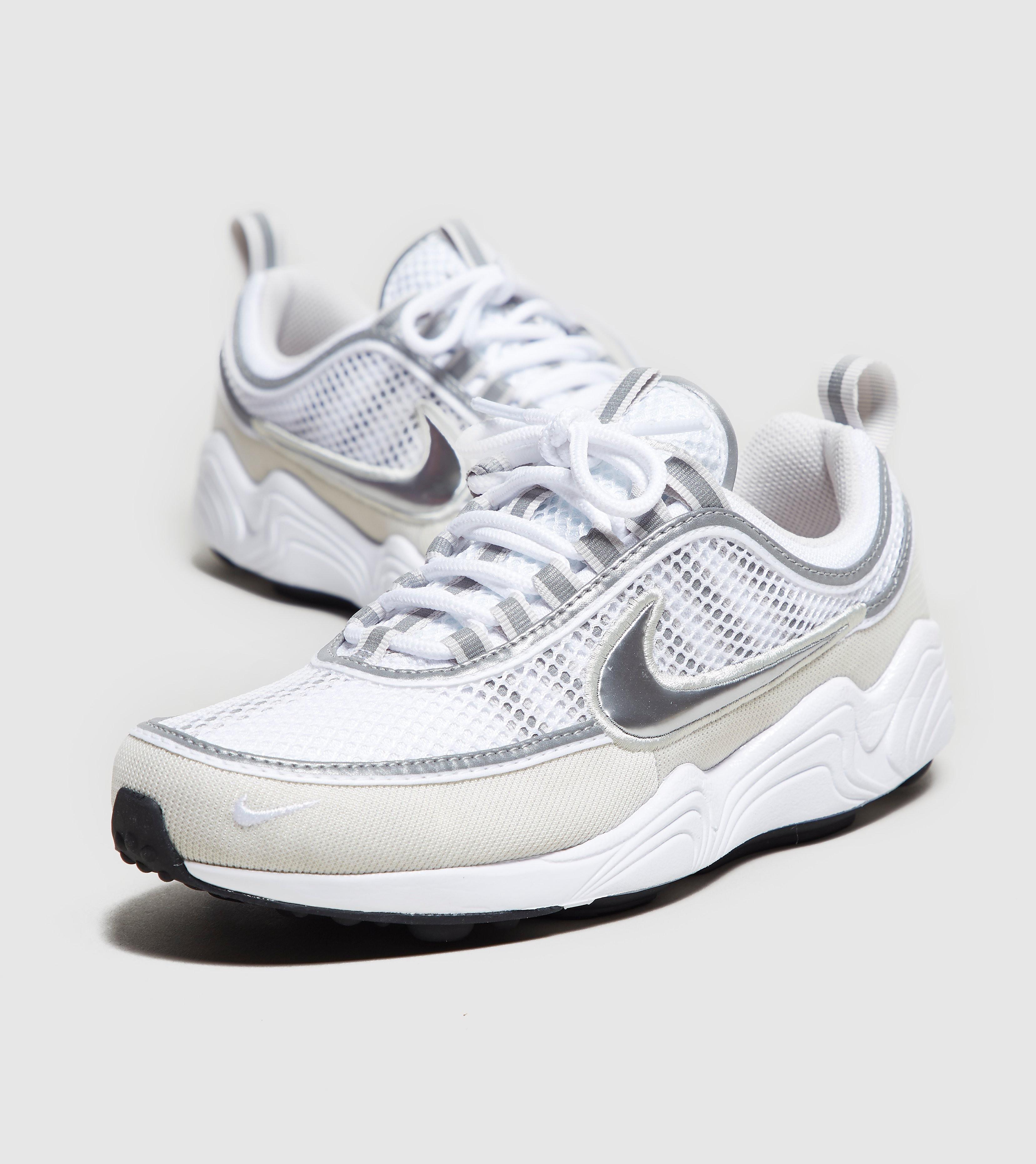 Nike Zoom Spiridon Women's