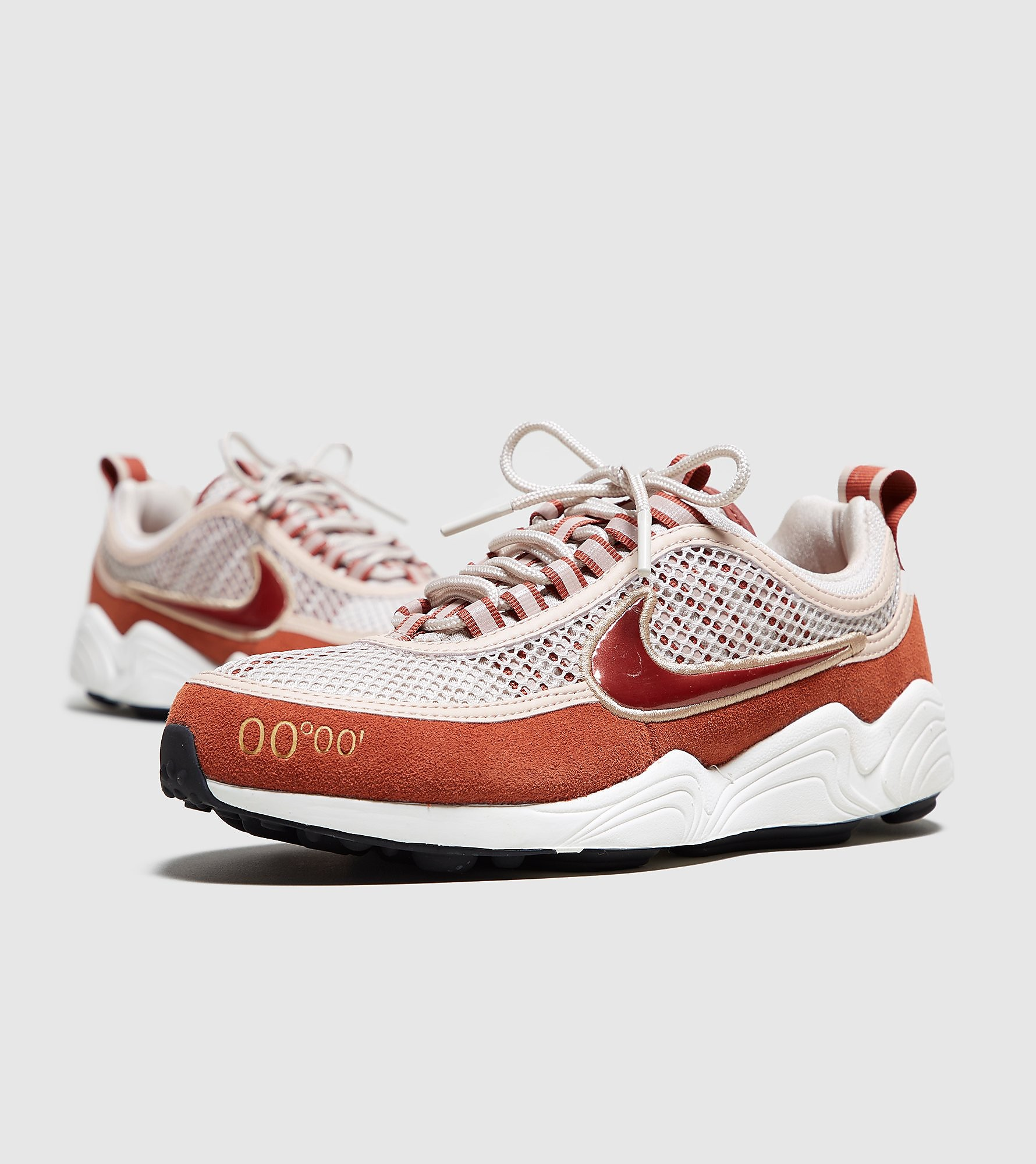 Nike Air Zoom Spiridon 'GMT Pack' Women's