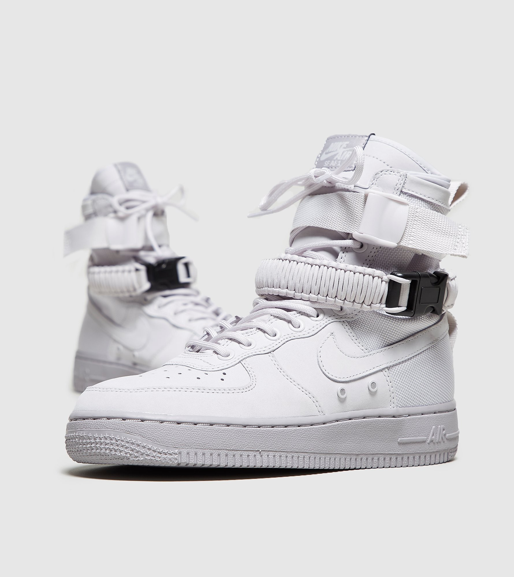 Nike SF Air Force 1 Women's