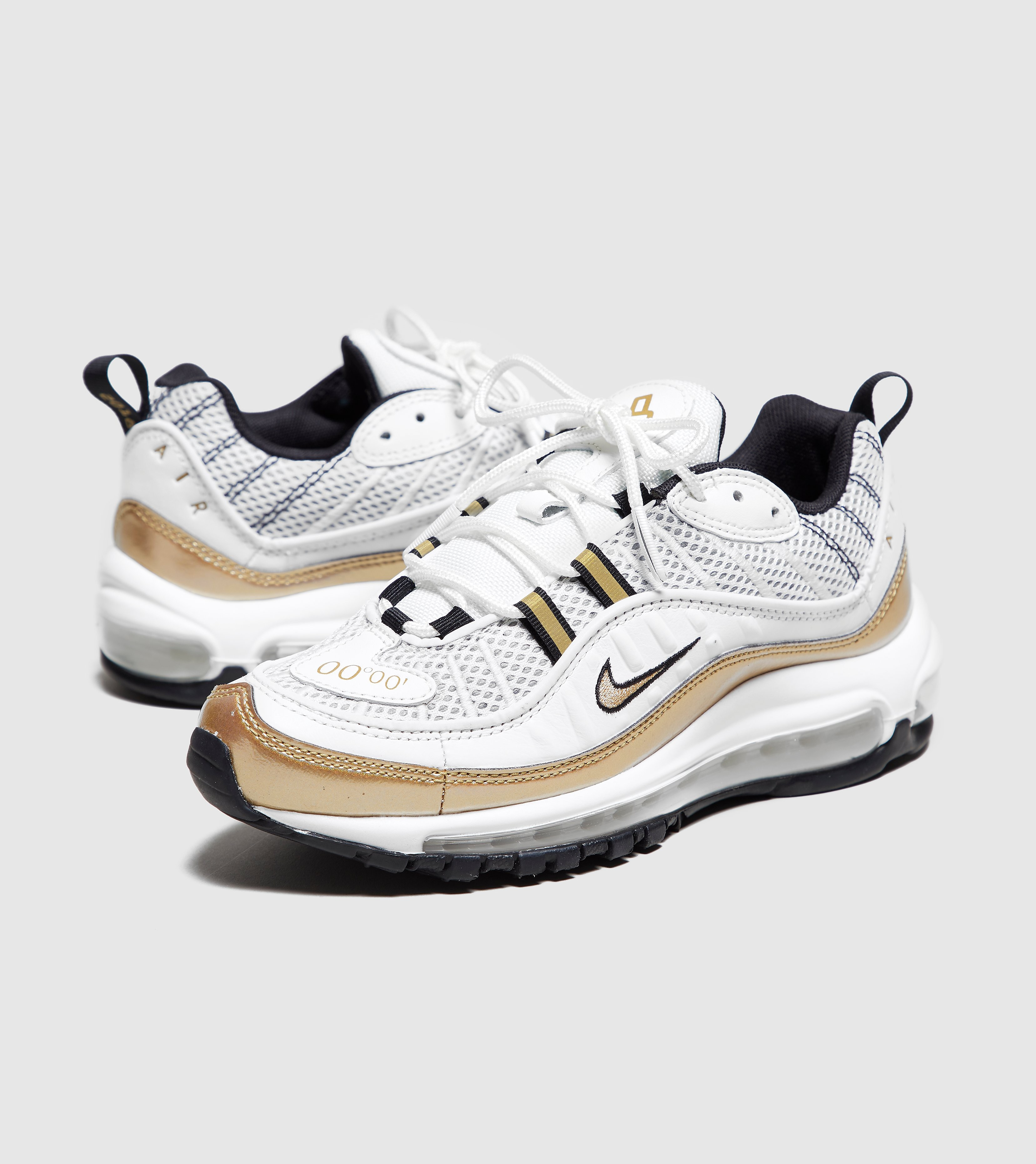 Nike Air Max 98 'GMT Pack' Women's